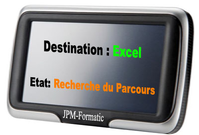 Formation Excel Marseille